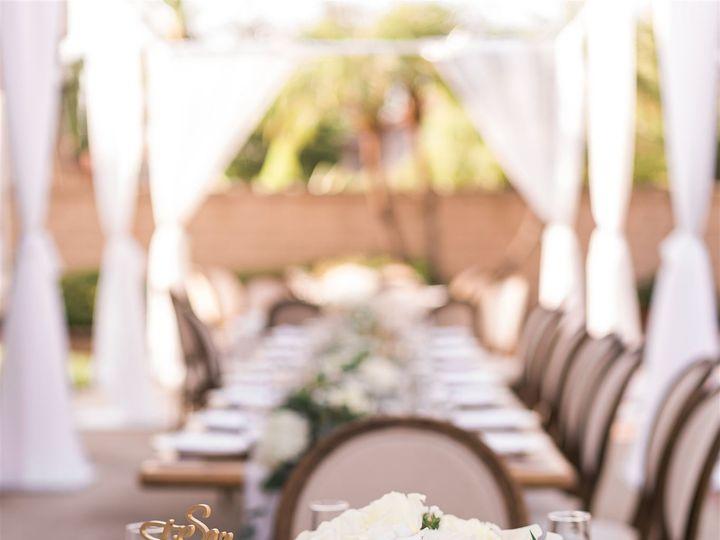 Tmx 455 M2 00356 Websize 51 585550 160616017488028 Costa Mesa, CA wedding planner
