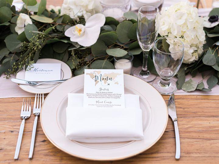 Tmx 466 M2 00362 Websize 51 585550 160616017241495 Costa Mesa, CA wedding planner