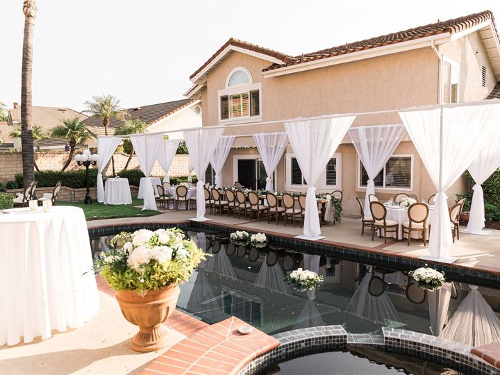 Tmx 491 M2 00368 Websize 51 585550 160616017498152 Costa Mesa, CA wedding planner