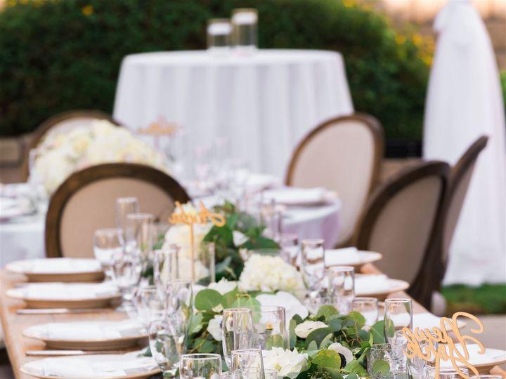 Tmx 494 M1 09594 Websize 51 585550 160616017127407 Costa Mesa, CA wedding planner