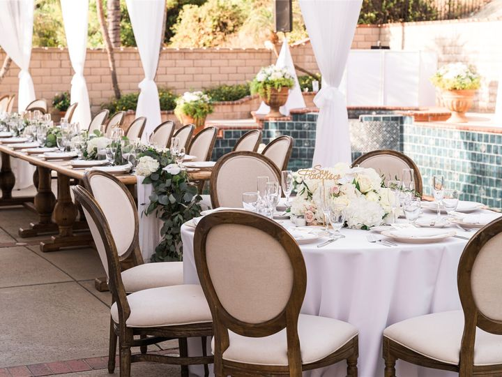 Tmx 495 M2 00376 Websize 51 585550 160616017228861 Costa Mesa, CA wedding planner