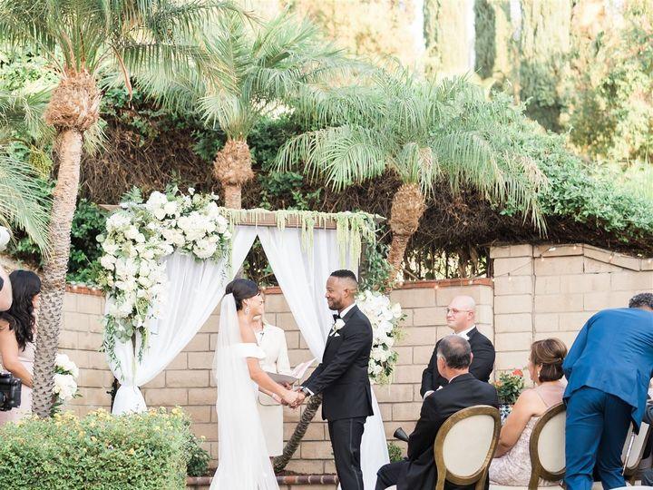 Tmx 623 M5 04486 Websize 51 585550 160616017113814 Costa Mesa, CA wedding planner