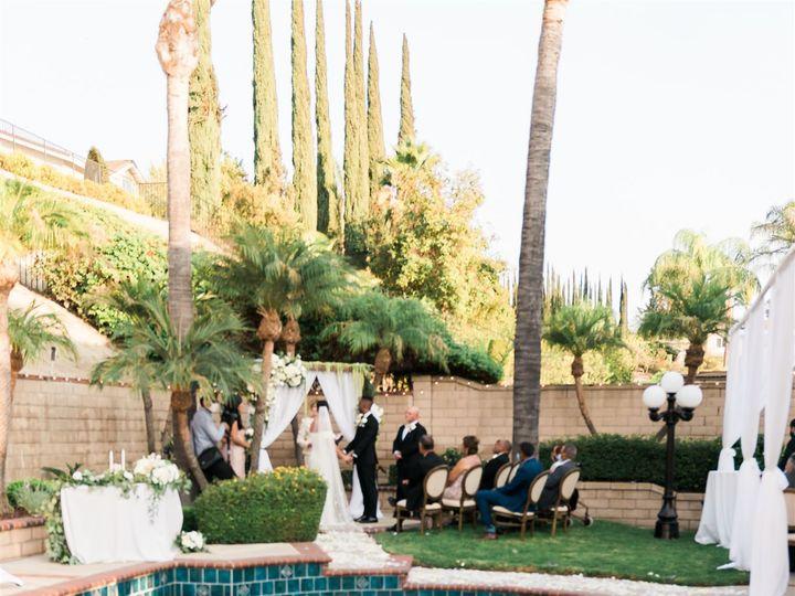 Tmx 632 M2 00517 Websize 51 585550 160616016981183 Costa Mesa, CA wedding planner