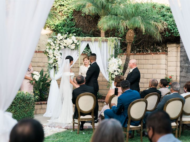 Tmx 638 M2 00520 Websize 51 585550 160616016929540 Costa Mesa, CA wedding planner