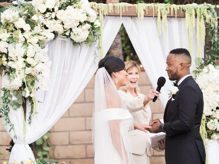 Tmx 696 M5 04741 Websize 51 585550 160616016739487 Costa Mesa, CA wedding planner