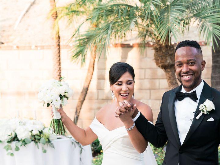 Tmx 761 M2 00552 Websize 51 585550 160616016617739 Costa Mesa, CA wedding planner