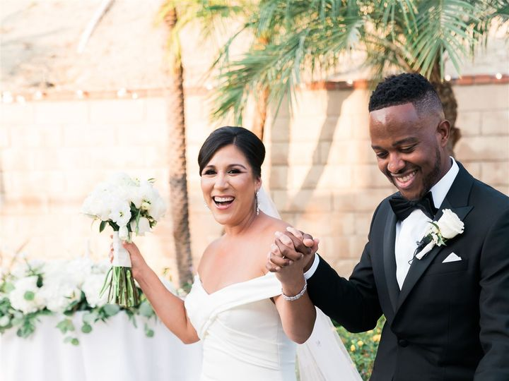 Tmx 762 M2 00553 Websize 51 585550 160616016698294 Costa Mesa, CA wedding planner