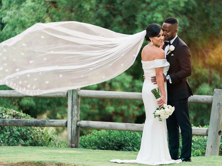Tmx 825 M1 09851 Websize 51 585550 160616016663360 Costa Mesa, CA wedding planner