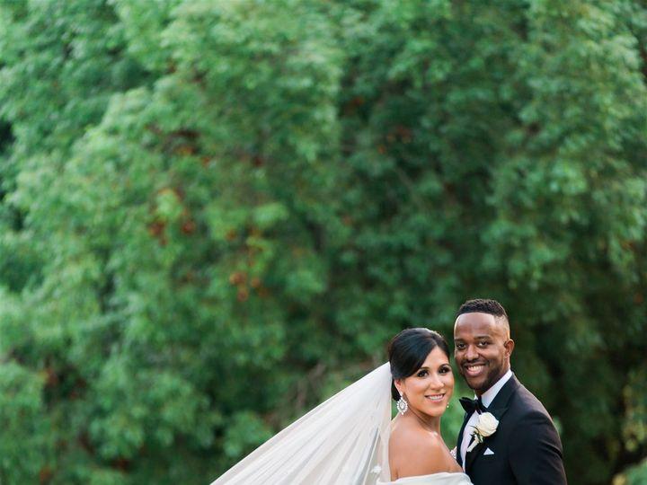 Tmx 828 M1 09859 Websize 51 585550 160616016524082 Costa Mesa, CA wedding planner