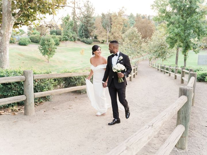 Tmx 849 M4 05957 Websize 51 585550 160616016468927 Costa Mesa, CA wedding planner