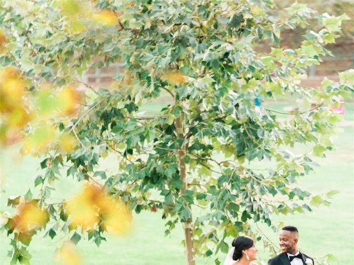 Tmx 865 M1 00026 Websize 51 585550 160616016388524 Costa Mesa, CA wedding planner