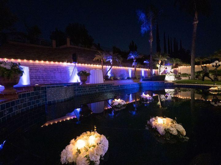 Tmx 975 M2 00856 Websize 51 585550 160616016414479 Costa Mesa, CA wedding planner