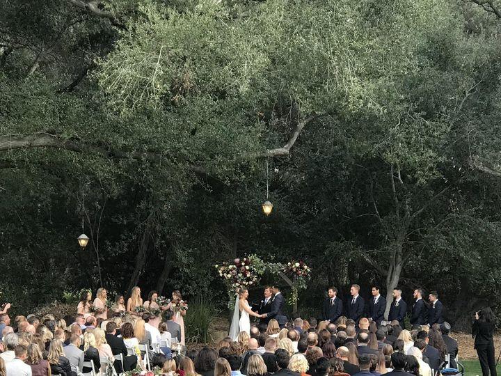 Tmx Img 7305 51 585550 160616026367774 Costa Mesa, CA wedding planner