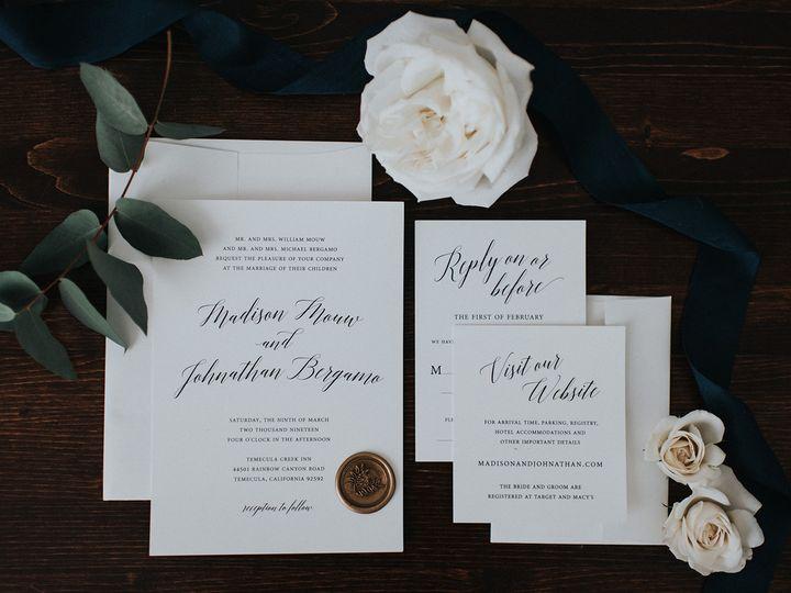 Tmx Mj1183 51 585550 160616018335384 Costa Mesa, CA wedding planner