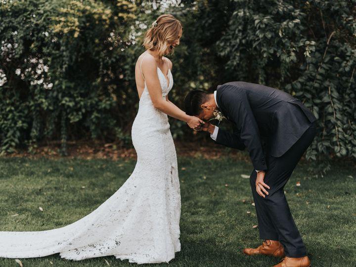 Tmx Mj180 51 585550 160616025525974 Costa Mesa, CA wedding planner