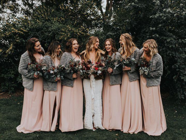 Tmx Mj221 51 585550 160616027136673 Costa Mesa, CA wedding planner