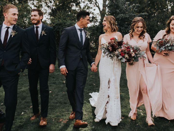 Tmx Mj302 51 585550 160616025528674 Costa Mesa, CA wedding planner