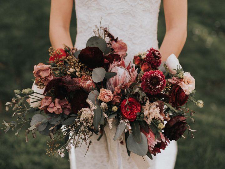 Tmx Mj372 51 585550 160616022165335 Costa Mesa, CA wedding planner
