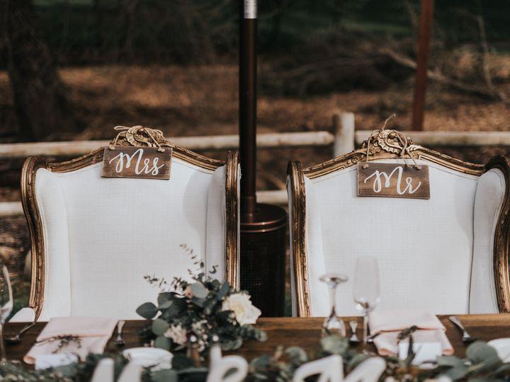 Tmx Mj414 51 585550 160616023836128 Costa Mesa, CA wedding planner