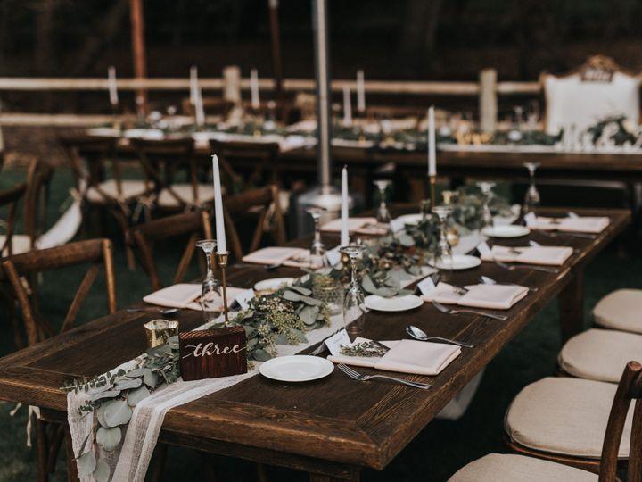 Tmx Mj422 51 585550 160616021278746 Costa Mesa, CA wedding planner