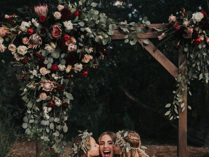 Tmx Mj770 51 585550 160616021574852 Costa Mesa, CA wedding planner