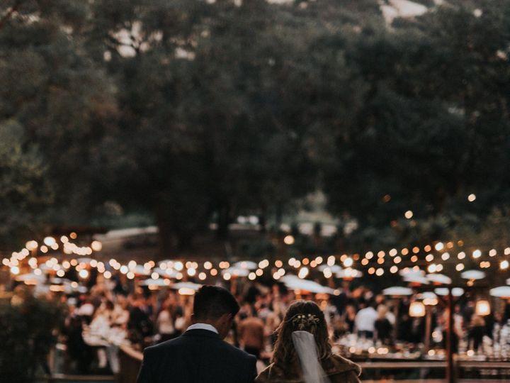 Tmx Mj936 51 585550 160616020757918 Costa Mesa, CA wedding planner