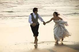 Tmx 1445616462953 Ww Couiple On Beach1 Deltona, FL wedding travel