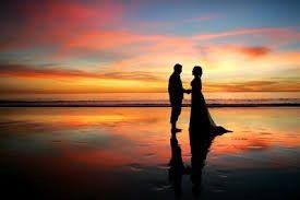 Tmx 1445616477521 Ww Couiple On Beach2 Deltona, FL wedding travel