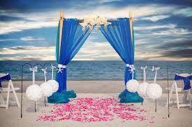 Tmx 1445616681831 Ww Beach Wedding Deltona, FL wedding travel