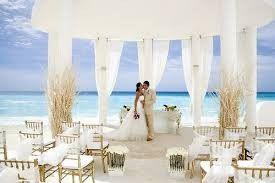 Tmx 1445616696442 Ww Beach Wedding1 Deltona, FL wedding travel