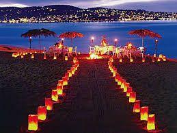 Tmx 1445616717141 Ww Beach Wedding3 Deltona, FL wedding travel