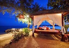 Tmx 1445617048609 Ww Beach Honeymoon4 Deltona, FL wedding travel