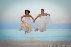 Tmx 1478272231064 Gay Wedding Female1 Deltona, FL wedding travel