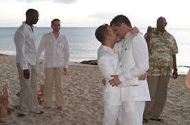 Tmx 1478272254133 Gay Wedding Male1 Deltona, FL wedding travel