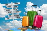 Scott Travel image