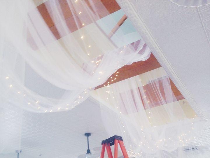 Tmx 1494743737098 Img4677 Jersey City wedding planner