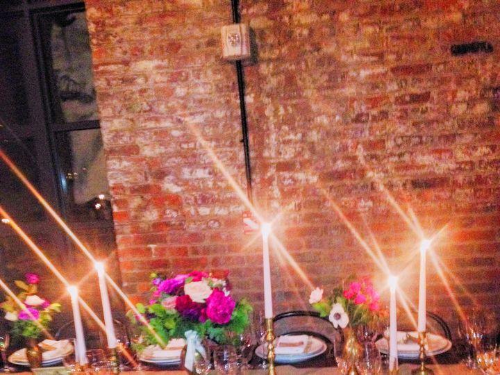 Tmx 1494743771138 Img4690 Jersey City wedding planner