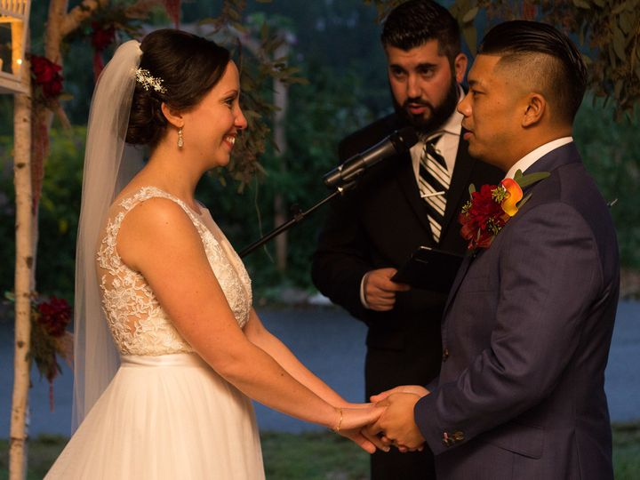 Tmx 1494743785366 Img8066 Jersey City wedding planner