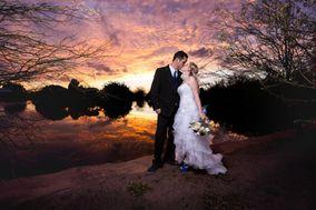 Elemental Fotos LLC