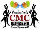 CMC Party Rentals & Event Design