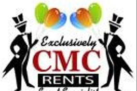 CMC Party Rentals & Event Design