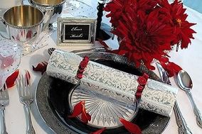 Caramel Delights Wedding and Event Planners