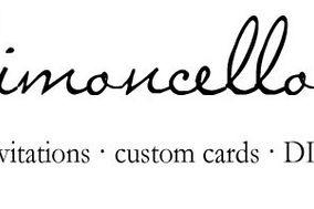 LimoncelloSTYLE, LLC