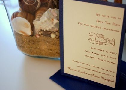 Tmx 1258483780655 MiriamDSC00241 Roslindale wedding invitation