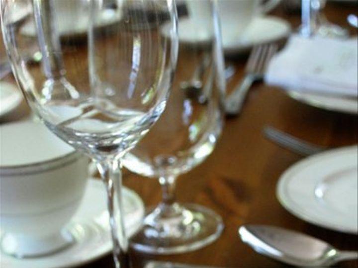 Tmx 1258483783265 TrishDSC0146 Roslindale wedding invitation