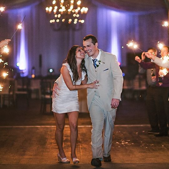 wedding wire intr