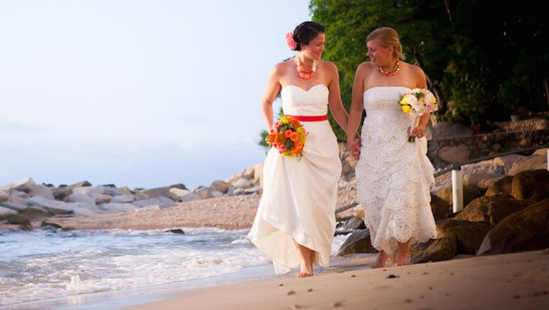 lgbt wedding costa sur 1 620x350web