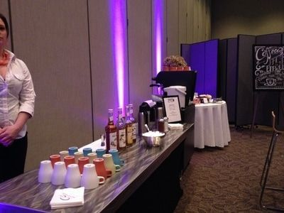 Tmx 1530214259 656c7bcd9e78b2b9 1530214258 C5cc7f50bc433c8b 1530214255208 3 Img 0218 Orland Park wedding catering