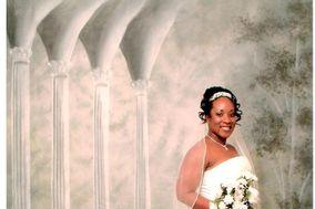 Notary Wedding Officiant Rev. M.V. Sims