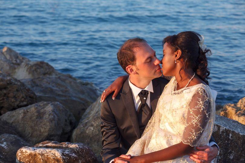 fotografo matrimonio centro poker vacanze casalbor